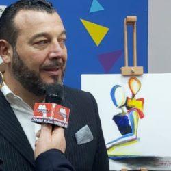 Premio Campania Terra Felix